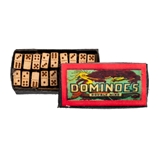 Box of Dominoes Kit