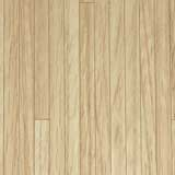Red Oak Flooring by Houseworks