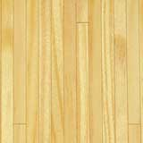 Southern Pine Flooring by Houseworks
