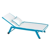 Sun Chaiser Lounge Chair