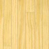 Southern Pine Random Flooring by Houseworks