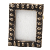 Small Rectangle Picture Frame