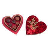 Heart Candy Box Kit