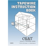 Tape Wire Instruction Book