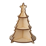 Christmas Tree Mini Display Kit
