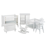 6-Pc. Kimberly Nursery Set