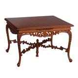 Barrington Table