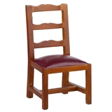 Chianti Side Chair