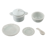 6-Pc. Kitchen Prep Set