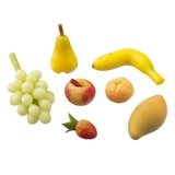 7-Pc. Fruit Set