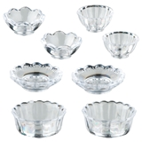 8-Pc. Bowl Set