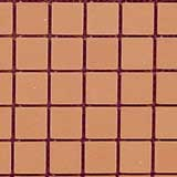 Patio Bricks by Houseworks