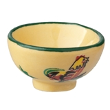 Country Rooster Bowl