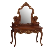 Angelica Dressing Table