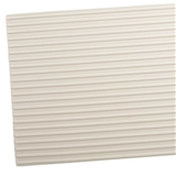 Corrugated Roofing/Siding