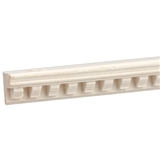 Classic Small Dentil Moulding