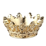 Princess Gold Crown Fève