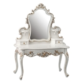 Dominique Dressing Table
