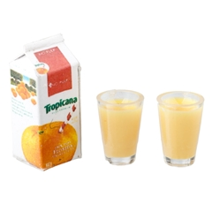 3-Pc. Tropicana Orange Juice Set