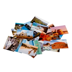 24 Travel Photos/Africa and Australia