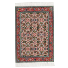 Kadir Small Rectangle Rug