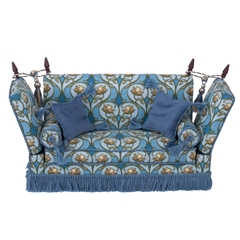Knole Sofa Kit