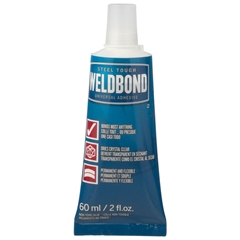 Weldbond® 2 Oz. Tube