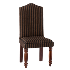 Whitney Parsons Chair by Reutter Porzellan