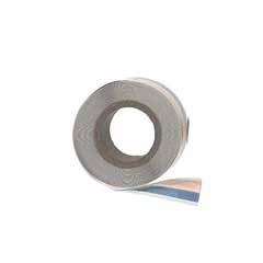 2-Conductor Tape Wire 15 Foot Roll