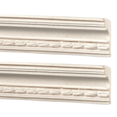 Bellflower Moulding