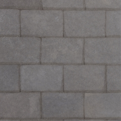 Gray Slate Roofing Paper