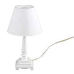 Blanco Table Lamp