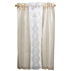 Evelyn Curtains