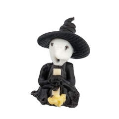 Micro Mini Witch
