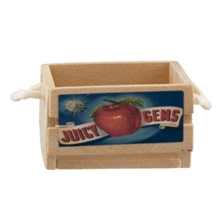Juicy Gems Crate