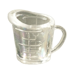 Kitchen Measuring Cup