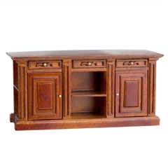 Belfast Kitchen Island
