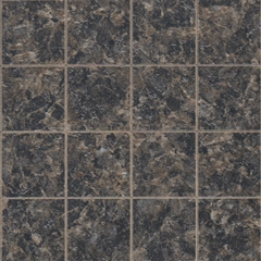 Black Speckle Granite Formica Sheet