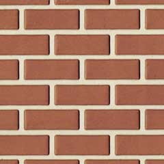 Common Brick Latex Sheet