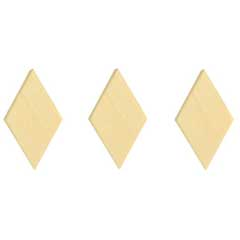 Playscale Diamond Embellishments