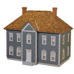 1/2 inch Scale Thornhill Component Set